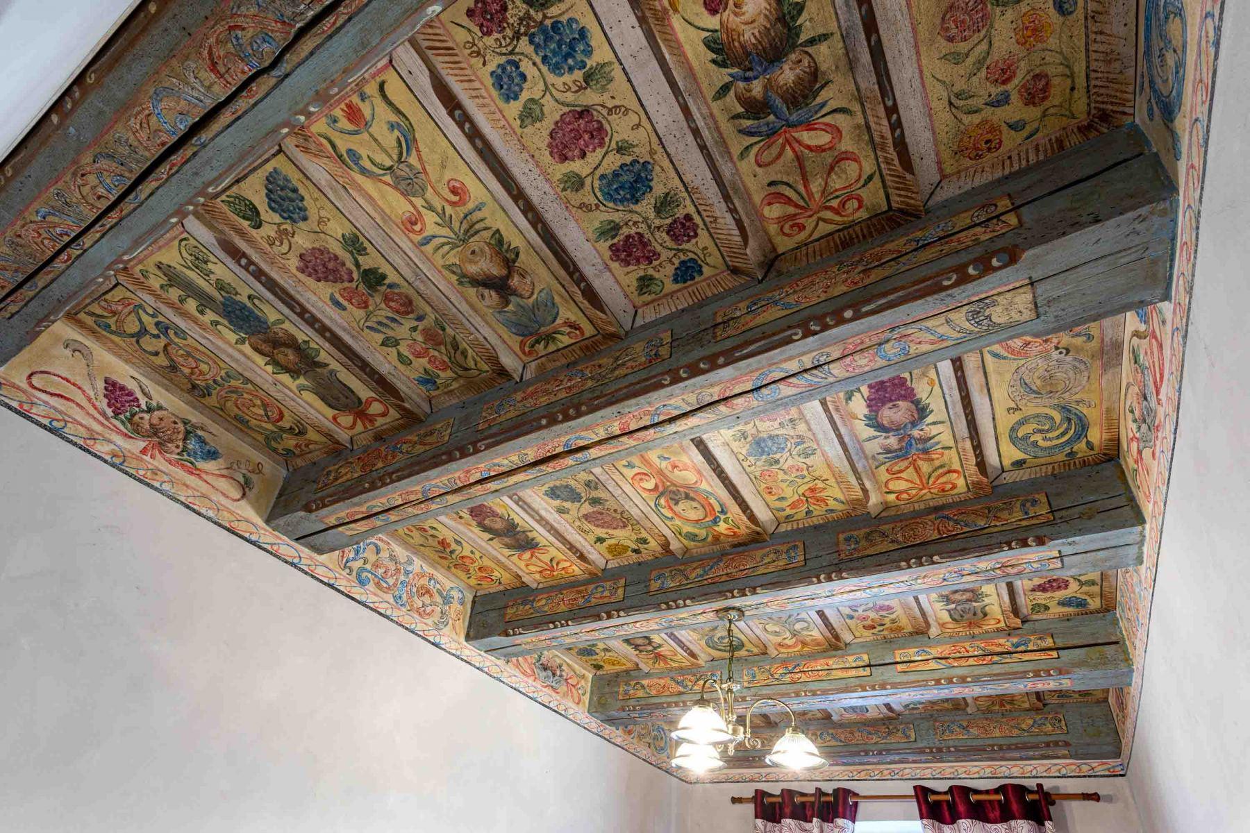 hotel-loreta-strop