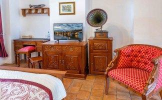 1_hotel-loreta-pokoj