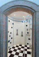 hotel-loreta-koupelna