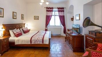 hotel-loreta-pokoje